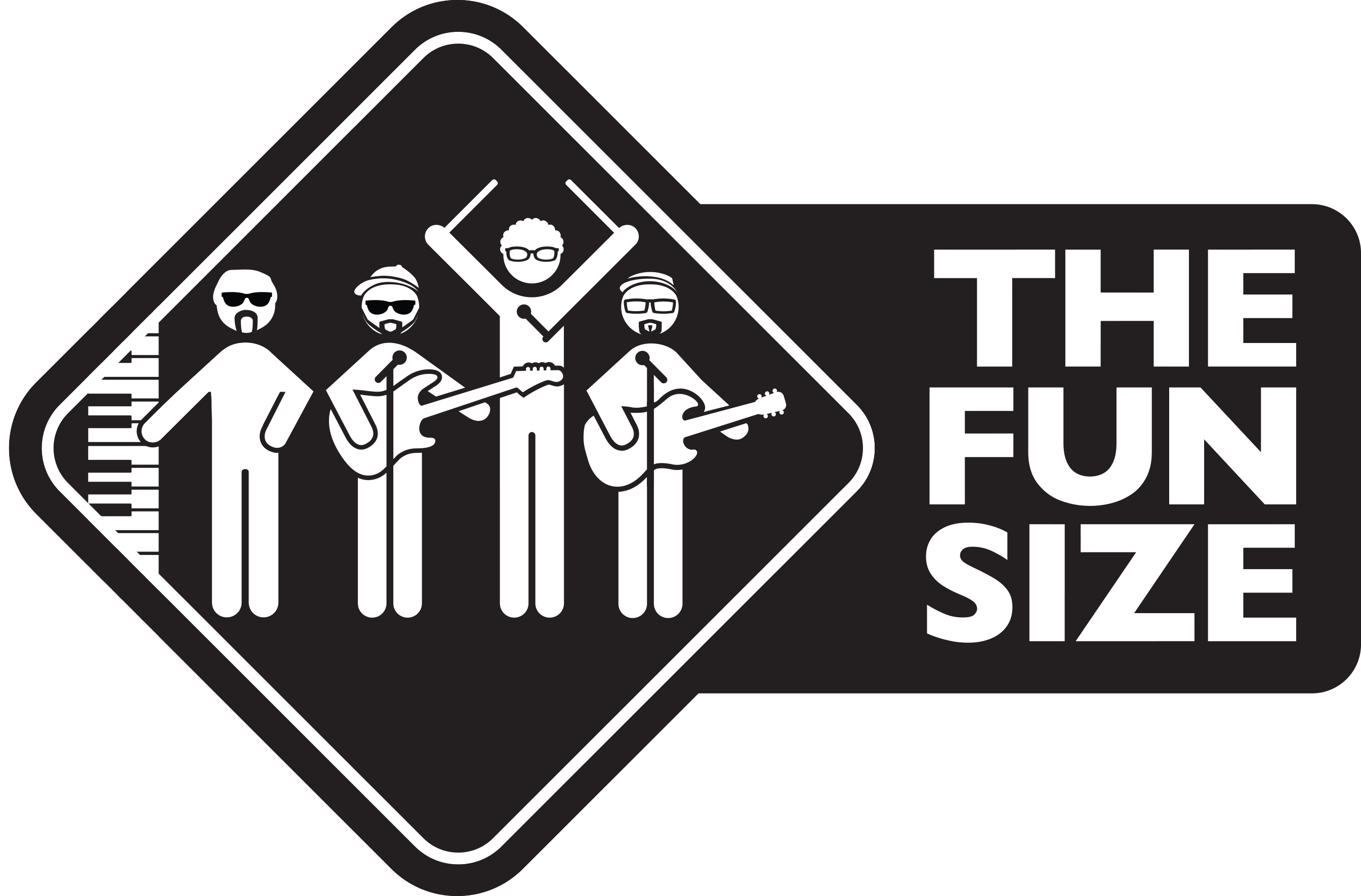 The Fun Size